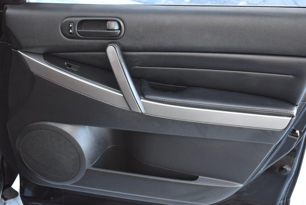 2011 Mazda CX-7 FWD 4dr i SV - 18378134 - 24