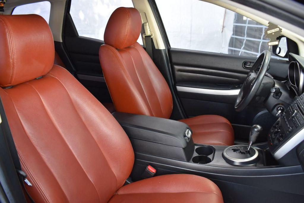 2011 Mazda CX-7 FWD 4dr i SV - 18378134 - 25
