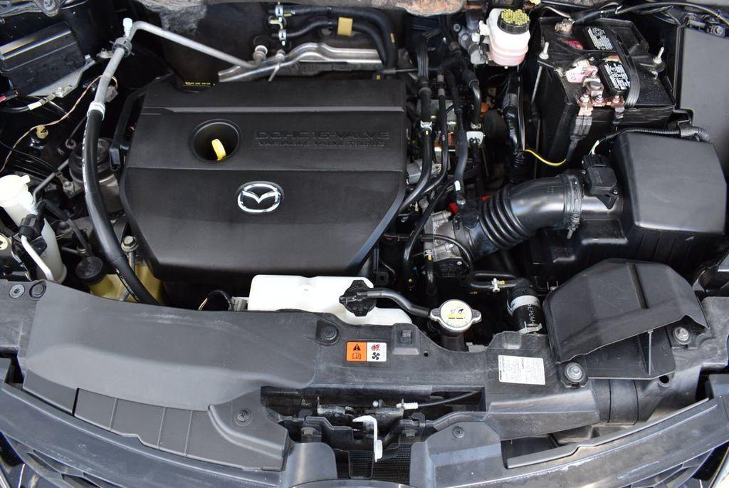 2011 Mazda CX-7 FWD 4dr i SV - 18378134 - 26