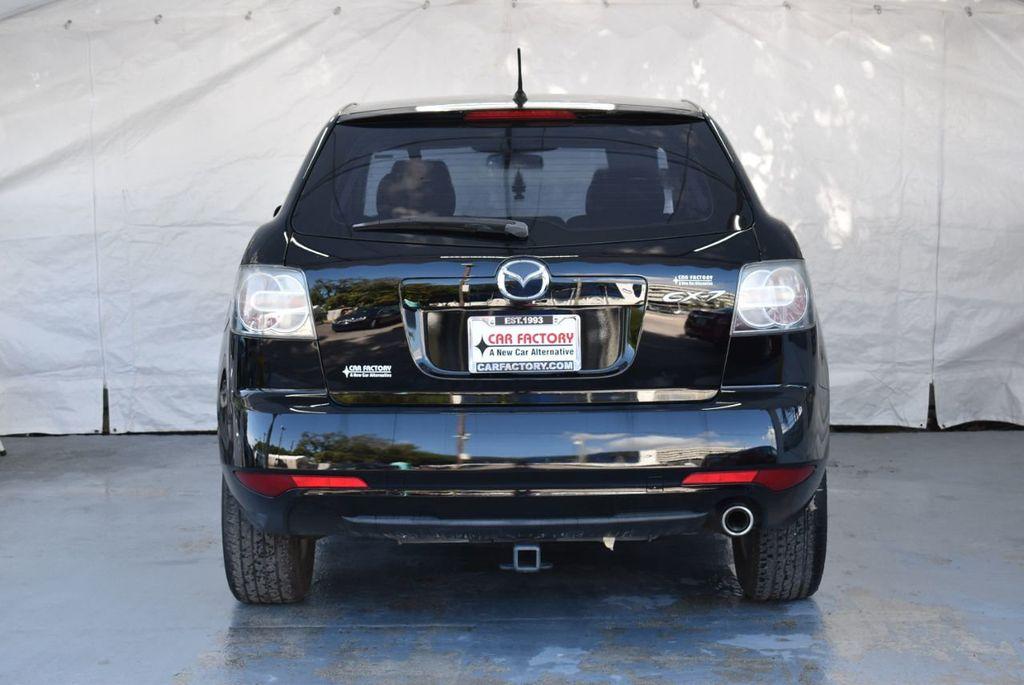 2011 Mazda CX-7 FWD 4dr i SV - 18378134 - 7