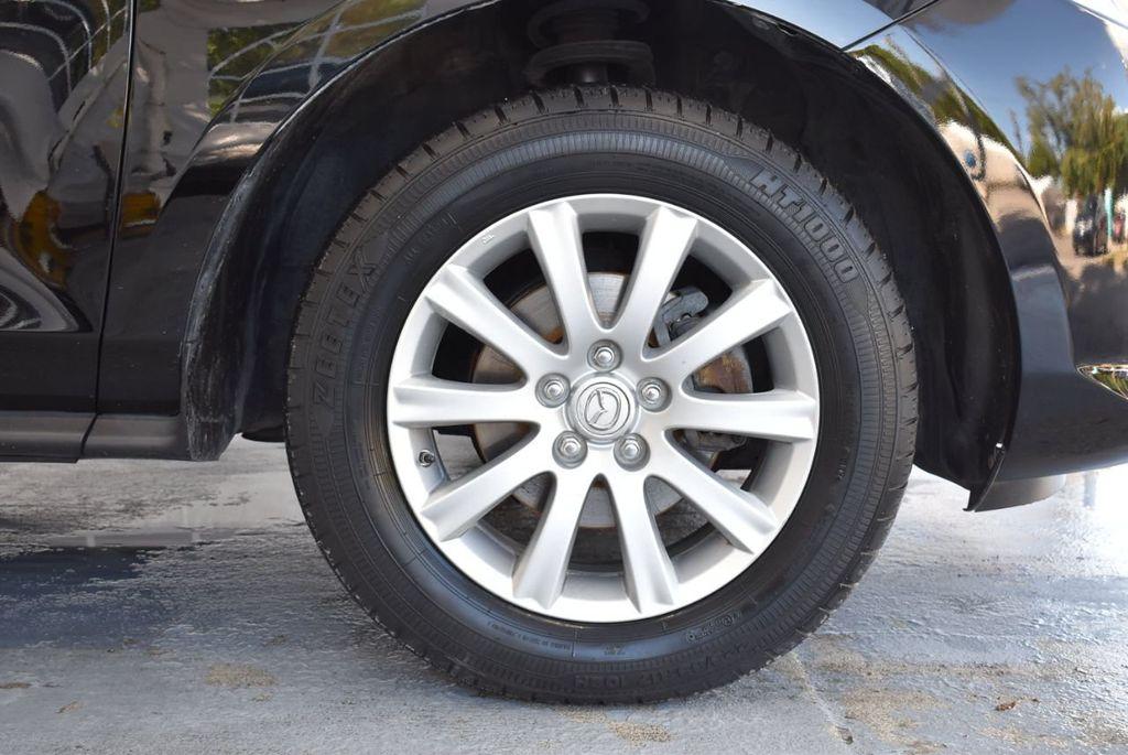 2011 Mazda CX-7 FWD 4dr i SV - 18378134 - 8