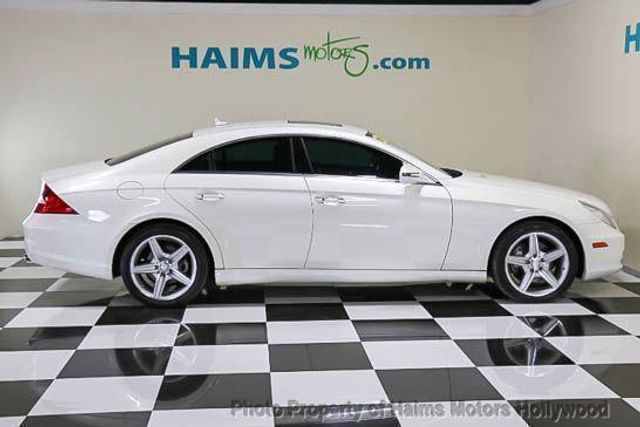 2011 used mercedes benz cls550 amg at haims motors serving for 2011 mercedes benz cls class