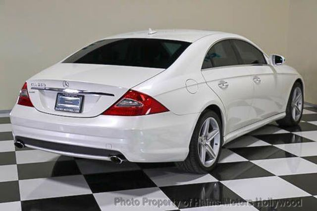 2011 used mercedes benz cls550 amg at haims motors serving for 2011 mercedes benz cls 550