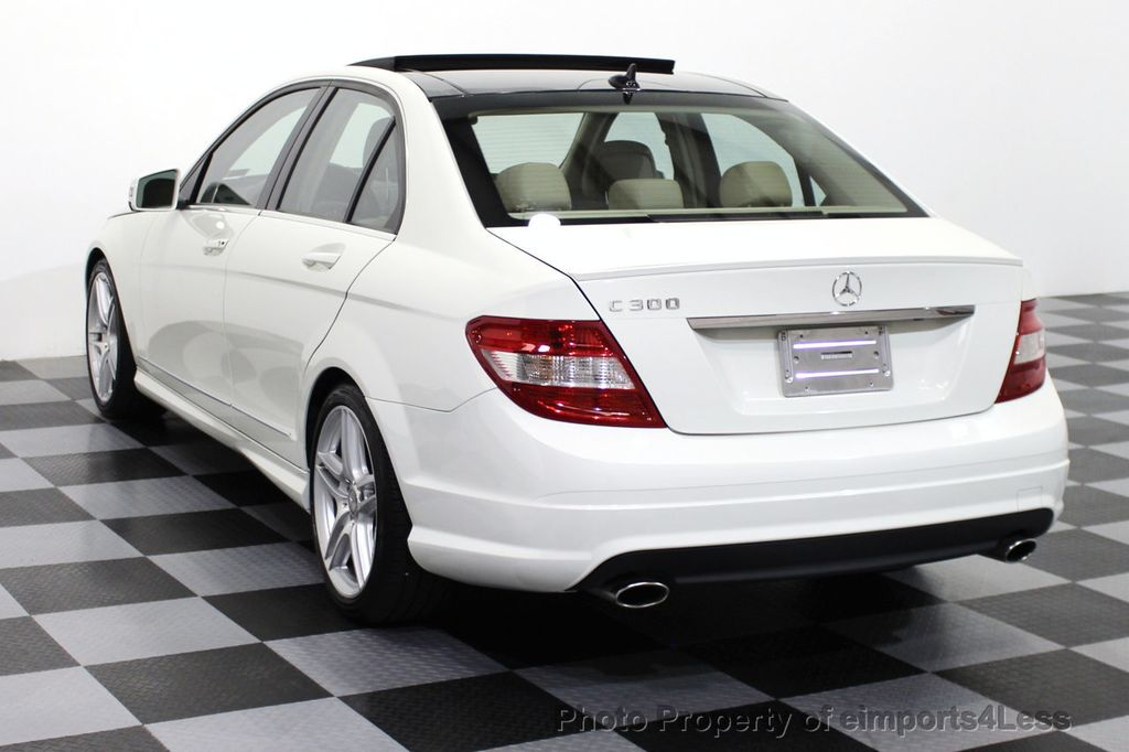 stock used black lake series main c htm park for fl l mercedes benz sale amg