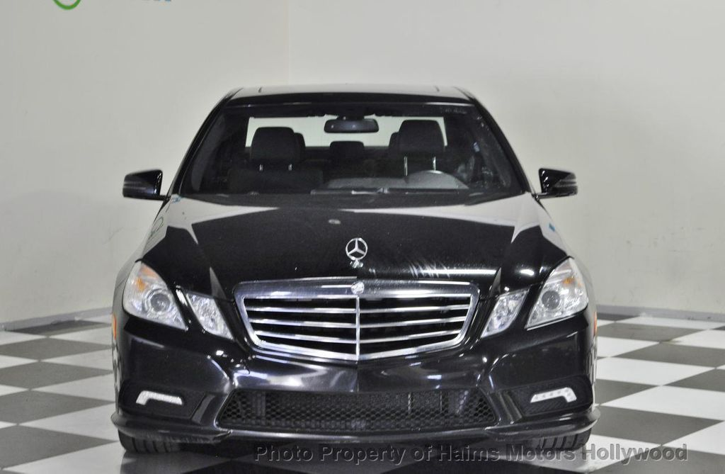 Detail 2011 Mercedes benz E class 4dr sedan e350 sport rwd Used 13413668 together with Mercedes Benz E Class Sioux Falls likewise 2011 also 536247 C320 Intake Options likewise Pre Owned. on value of 2011 mercedes e350