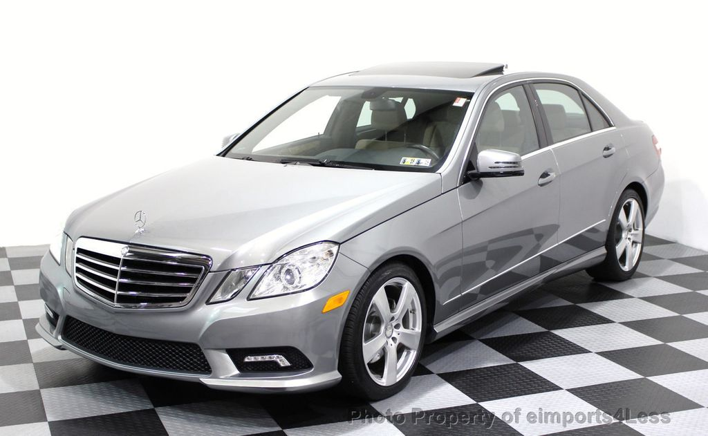 2011 used mercedes benz e class certified e350 4matic for 2011 mercedes benz s class s550 4matic sedan