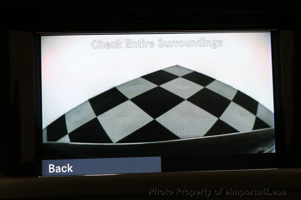 2011 Mercedes-Benz E-Class CERTIFIED E350 AMG Sport Package CAMERA NAVI - 17365777 - 6