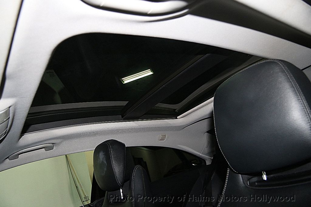 2011 Mercedes-Benz E-Class E 350 2dr Coupe E350 RWD - 17156387 - 16