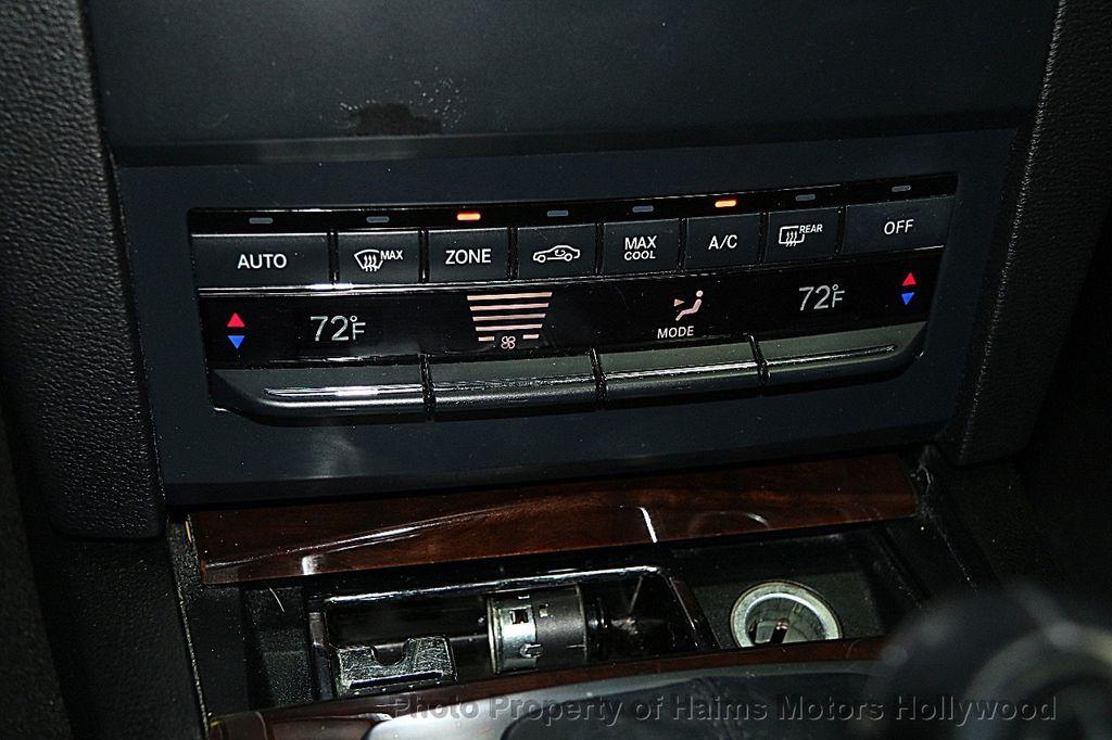 2011 Mercedes-Benz E-Class E 350 2dr Coupe E350 RWD - 17156387 - 19