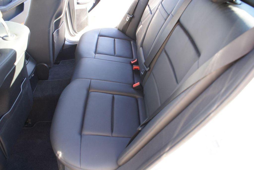 2011 Mercedes-Benz E-Class E350 4MATIC - 11086159 - 9
