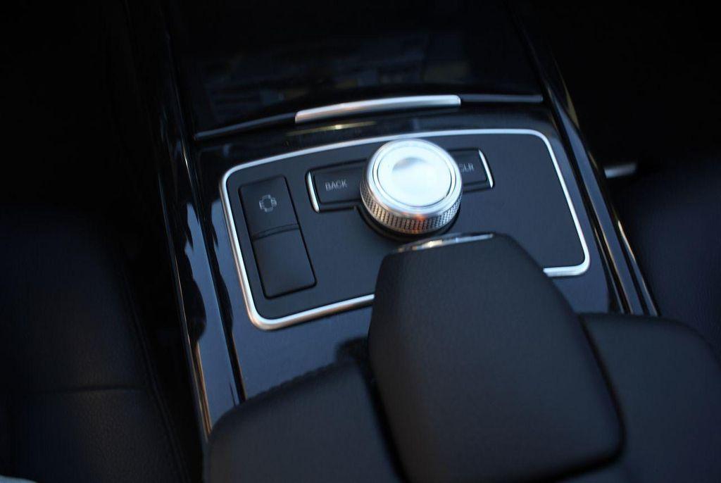 2011 Mercedes-Benz E-Class E350 4MATIC - 11086159 - 20