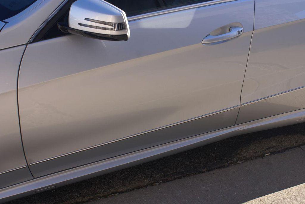 2011 Mercedes-Benz E-Class E350 4MATIC - 11086159 - 26