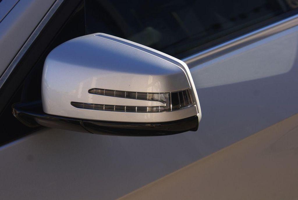 2011 Mercedes-Benz E-Class E350 4MATIC - 11086159 - 27