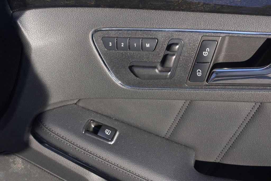 2011 Mercedes-Benz E-Class E350 4MATIC - 11086159 - 42