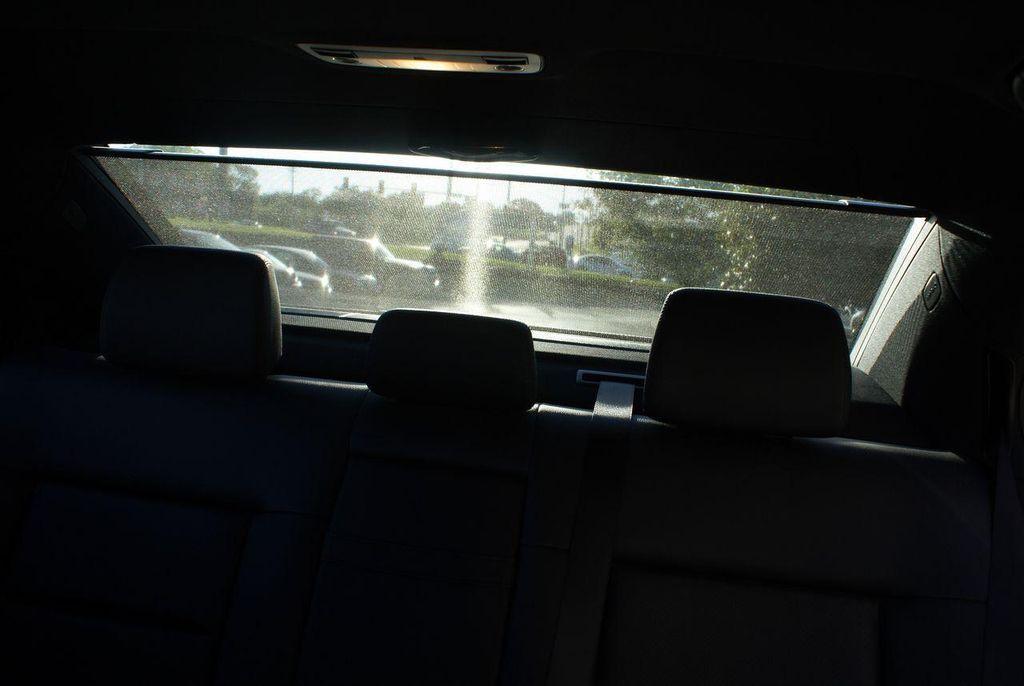 2011 Mercedes-Benz E-Class E350 4MATIC - 11086159 - 51