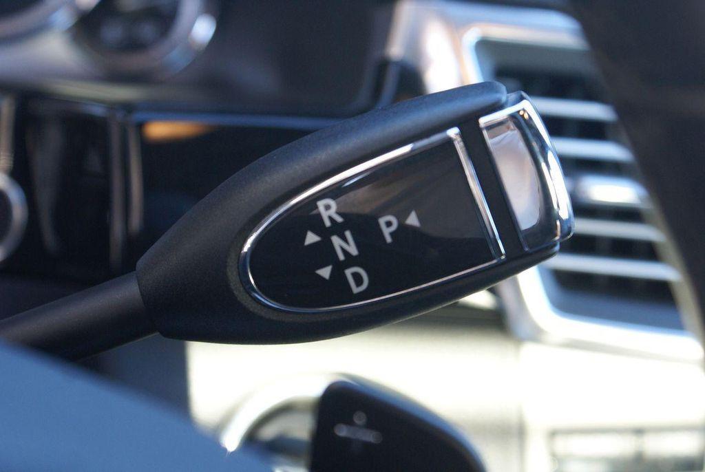 2011 Mercedes-Benz E-Class E350 4MATIC - 11086159 - 58