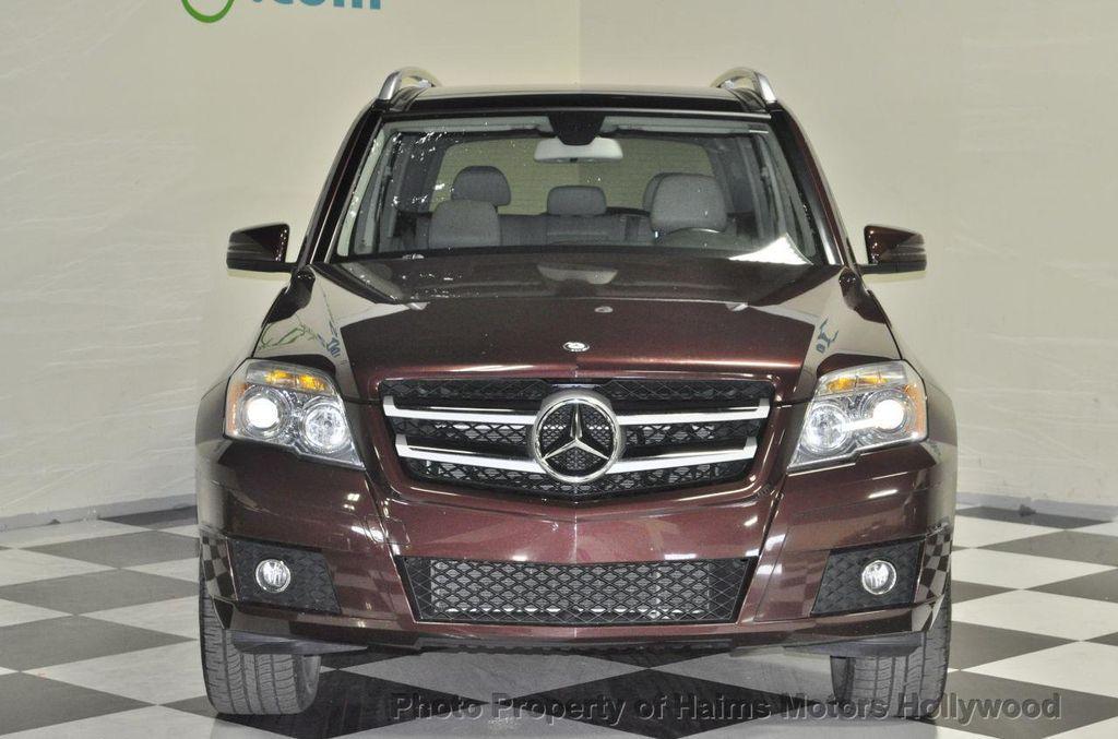 2000 mercedes benz glk350 for Mercedes benz glk350 windshield replacement
