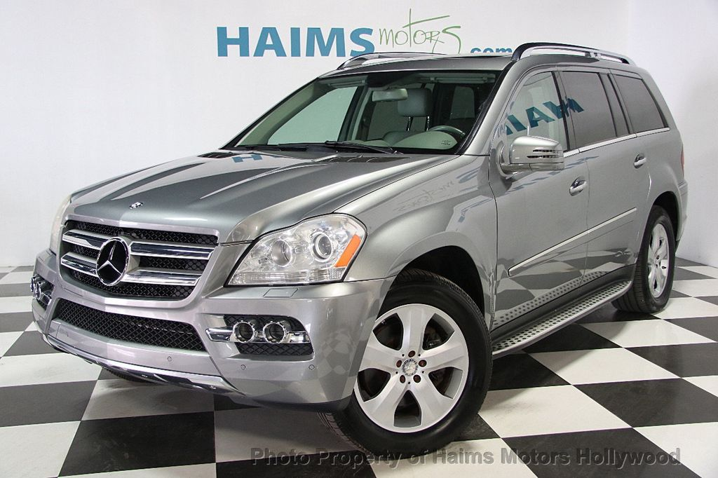 2011 used mercedes benz gl class 4matic 4dr gl 450 at for 2011 mercedes benz gl class