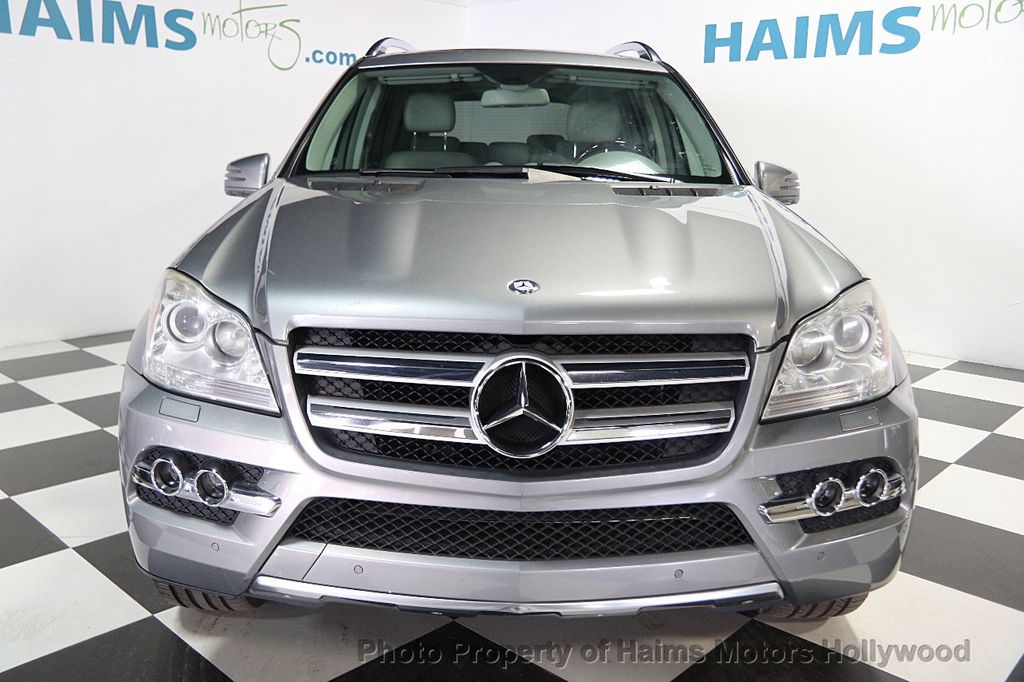 2011 used mercedes benz gl class 4matic 4dr gl 450 at for 2011 mercedes benz gl550