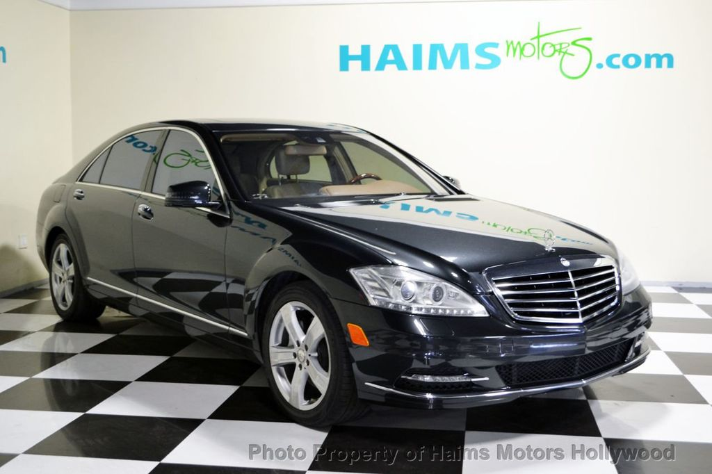 class in twin a speed cars gallery rm turbo black automatic used process benz sedan carlist for mercedes car s sabah malaysia