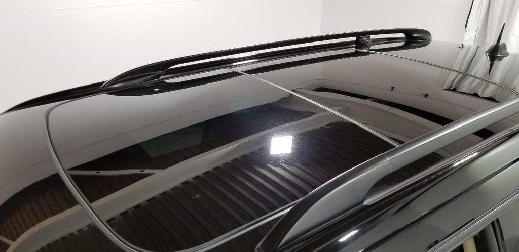 2011 MINI Cooper S Clubman  - 18360490 - 13
