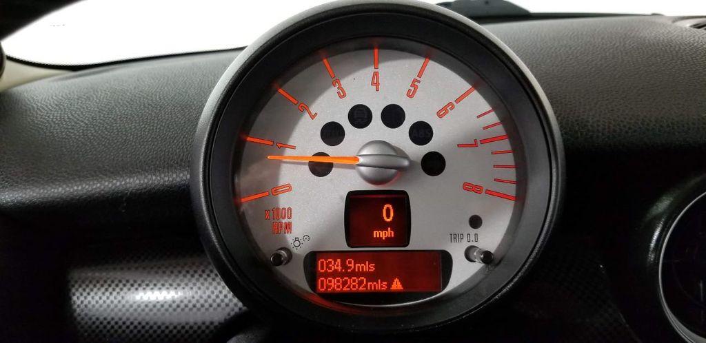 2011 MINI Cooper S Clubman  - 18360490 - 15