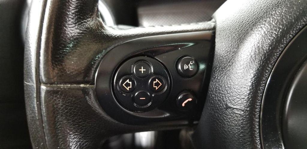 2011 MINI Cooper S Clubman  - 18360490 - 16
