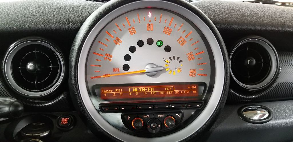 2011 MINI Cooper S Clubman  - 18360490 - 20
