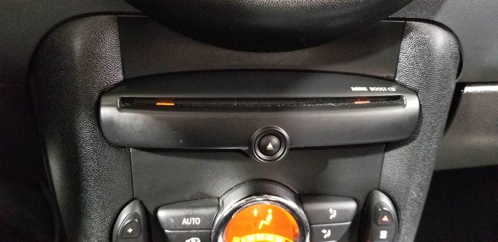 2011 MINI Cooper S Clubman  - 18360490 - 21