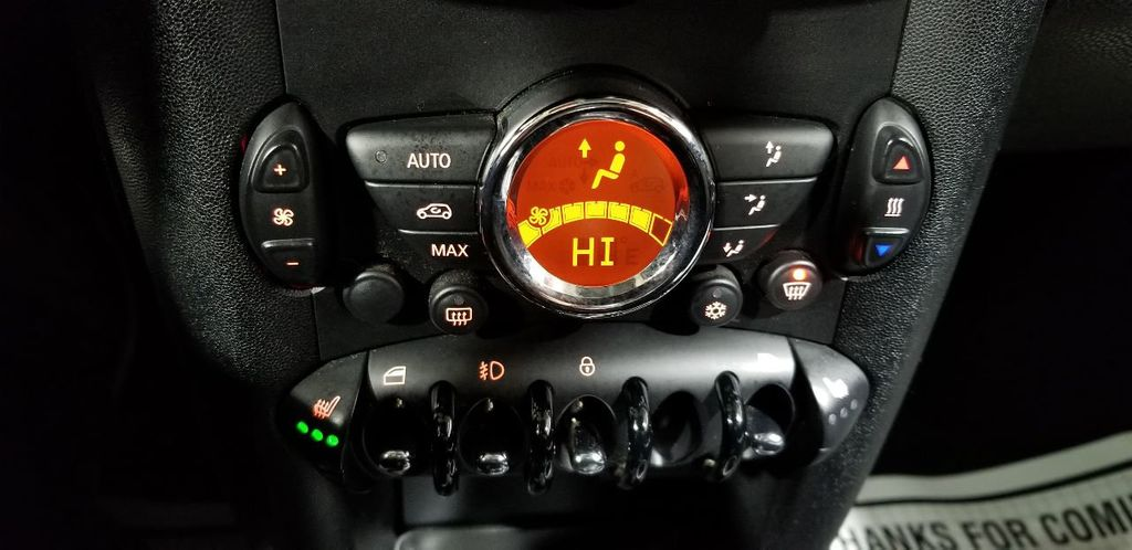2011 MINI Cooper S Clubman  - 18360490 - 22