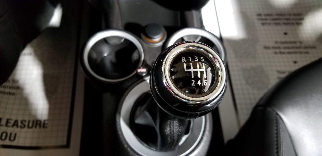 2011 MINI Cooper S Clubman  - 18360490 - 24
