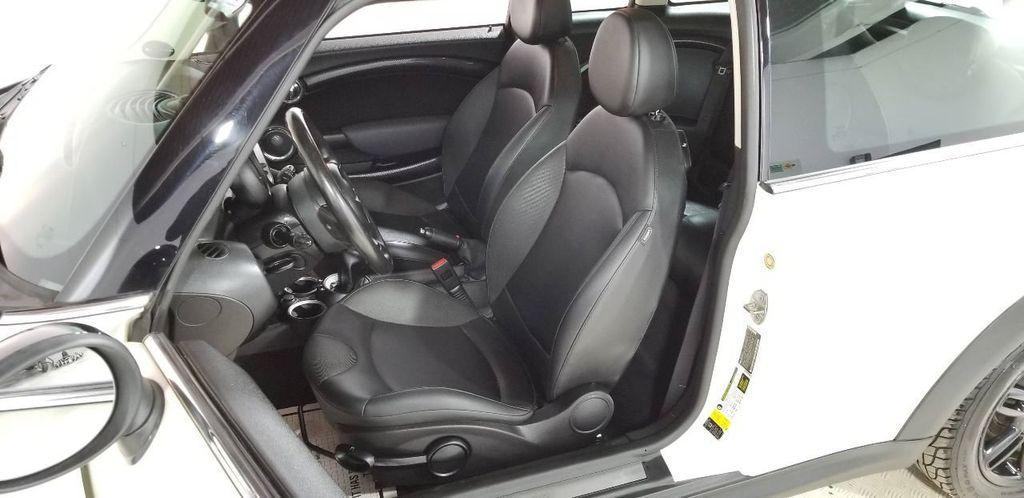 2011 MINI Cooper S Clubman  - 18360490 - 30