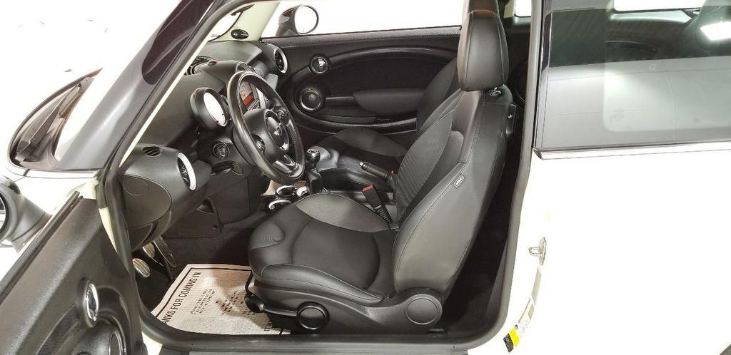 2011 MINI Cooper S Clubman  - 18360490 - 31