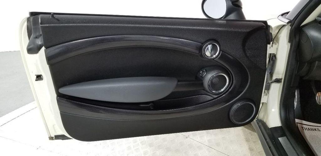 2011 MINI Cooper S Clubman  - 18360490 - 32
