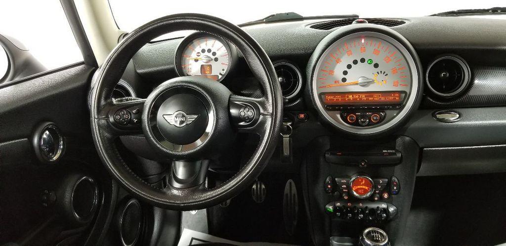 2011 MINI Cooper S Clubman  - 18360490 - 34