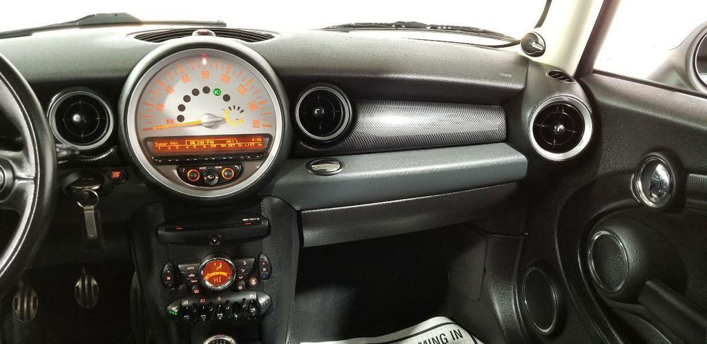 2011 MINI Cooper S Clubman  - 18360490 - 35