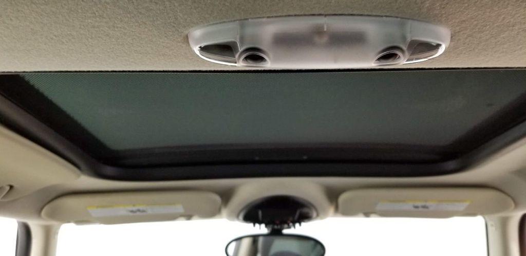 2011 MINI Cooper S Clubman  - 18360490 - 36