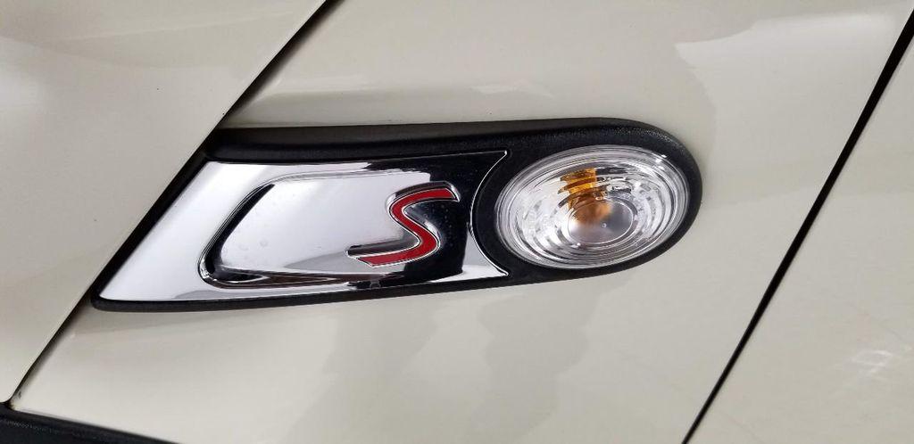 2011 MINI Cooper S Clubman  - 18360490 - 39