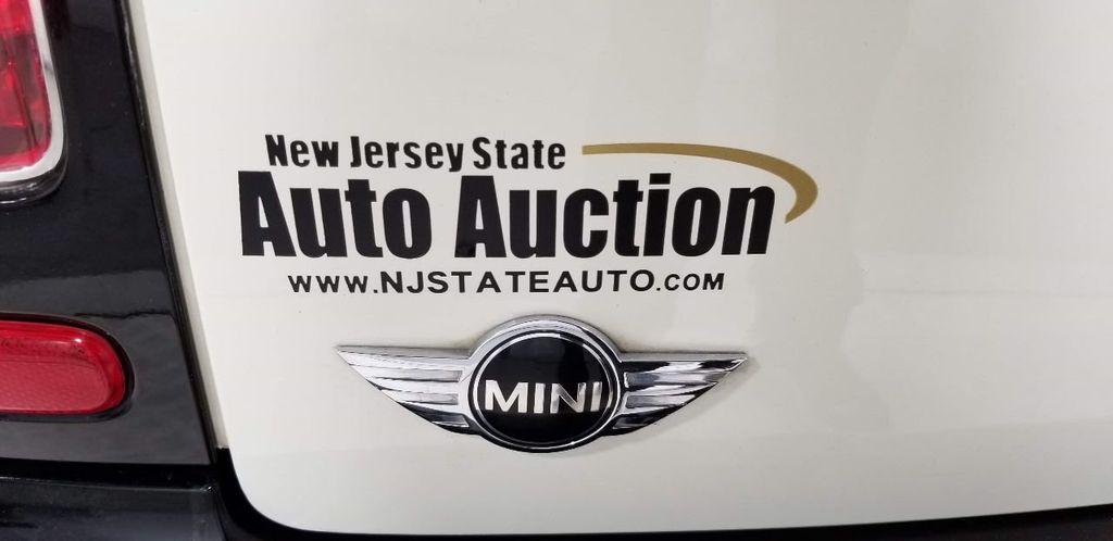 2011 MINI Cooper S Clubman  - 18360490 - 40