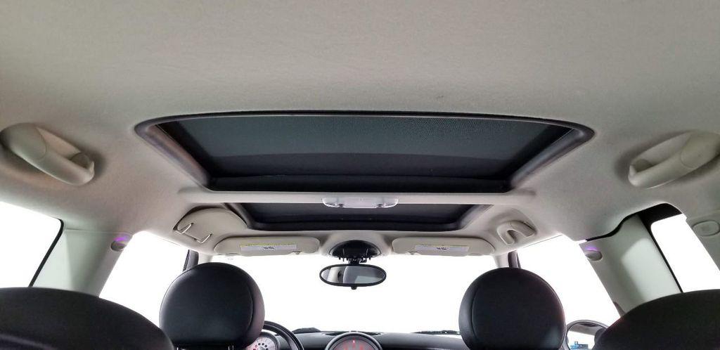 2011 MINI Cooper S Clubman  - 18360490 - 44