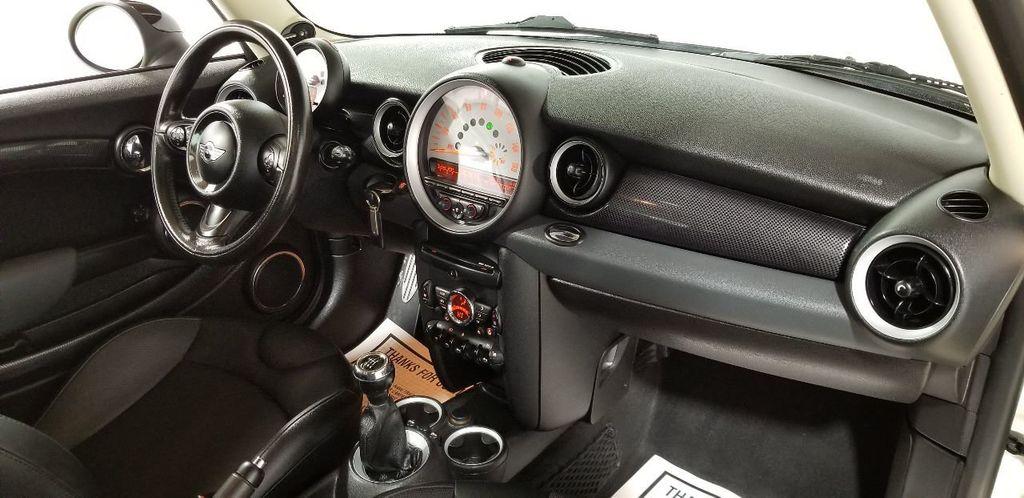 2011 MINI Cooper S Clubman  - 18360490 - 47
