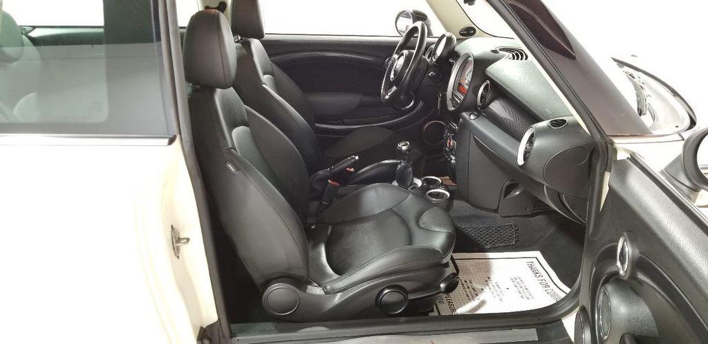 2011 MINI Cooper S Clubman  - 18360490 - 49