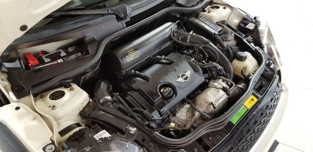 2011 MINI Cooper S Clubman  - 18360490 - 51