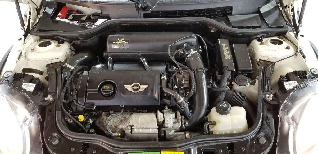 2011 MINI Cooper S Clubman  - 18360490 - 52