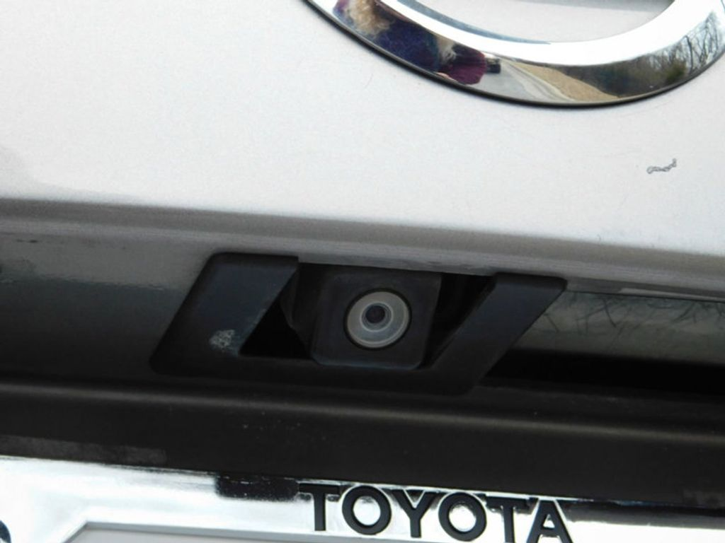 2011 Nissan Murano 2WD 4dr SL - 18505802 - 13