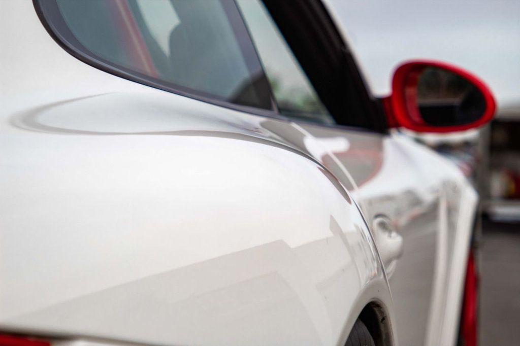 2011 Porsche 911 2dr Coupe GT3 RS - 18523790 - 27