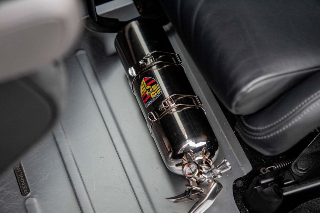 2011 Porsche 911 2dr Coupe GT3 RS - 18523790 - 48