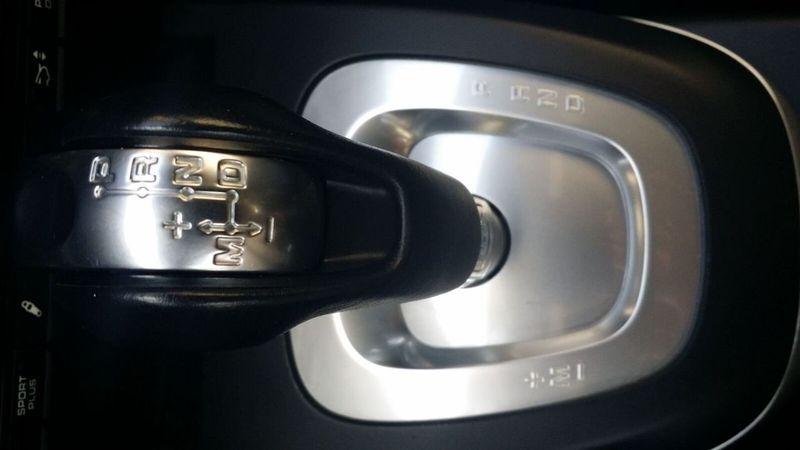 2011 Porsche 911 911 TURBO S - 17514547 - 19