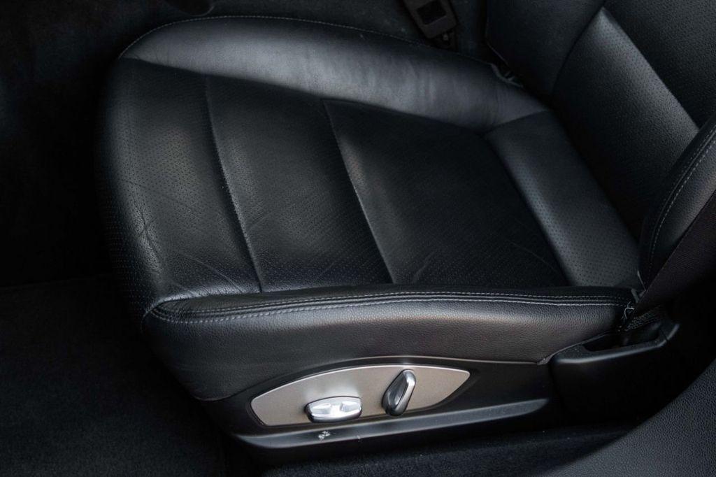 2011 Porsche Panamera  - 18547130 - 10