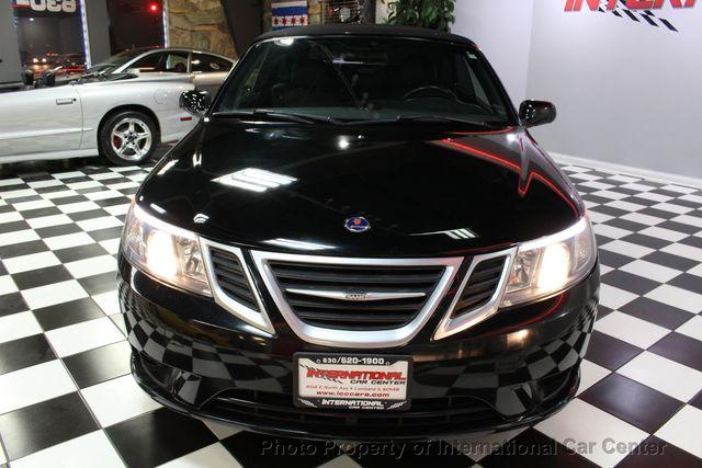 2011 Used Saab 9